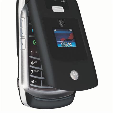 tech digest samsung flip phones whatsapp revoke