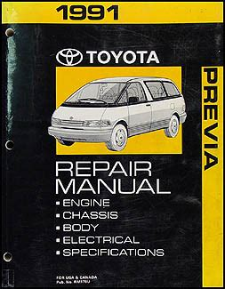 what is the best auto repair manual 1991 mercedes benz w201 free book repair manuals 1991 toyota previa van repair shop manual original