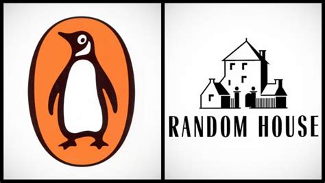 publish house what the random house penguin merger means for authors pret a reporter