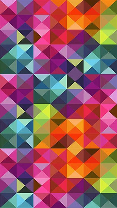 background pattern mobile moto x iphone abstract wallpaper mobile9 artistic