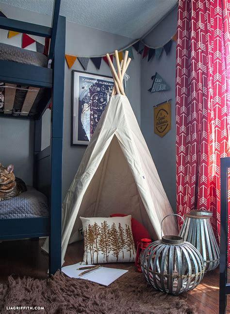 best 25 boys bedroom themes ideas on boy