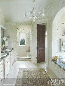 French country style bathroom french country style in colorado home