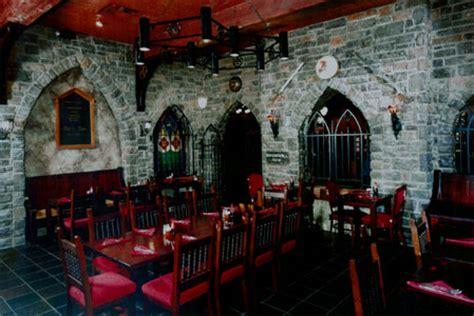 gothic dining room candice olsondivine designmultitasking makeoverelle decor