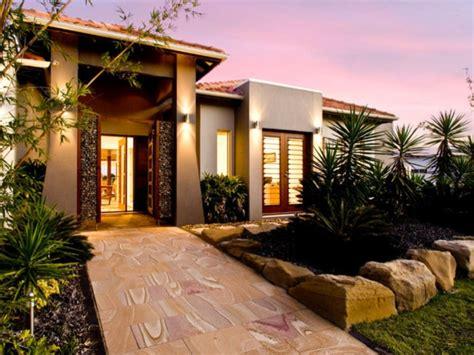 modernes zeitgenössisches wohnzimmer 53 moderne haust 252 ren die total cool erscheinen
