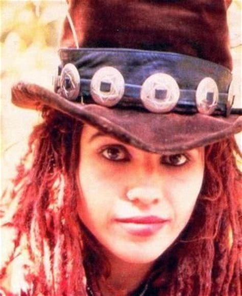 linda perry hit song to be a well and fashion on pinterest
