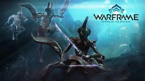 Warframe Com Giveaway - 10 000 warframe booster packs to give away on ps4 and xbox