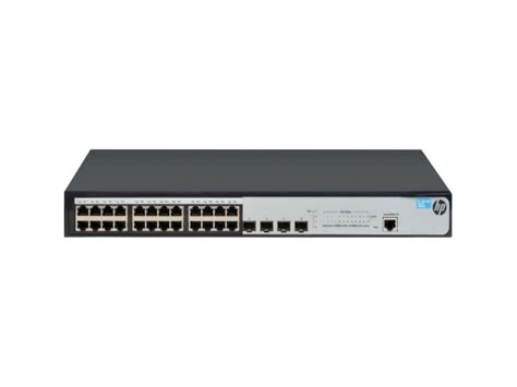 Switch Hp hp 1920 24g switch hp 174 official store