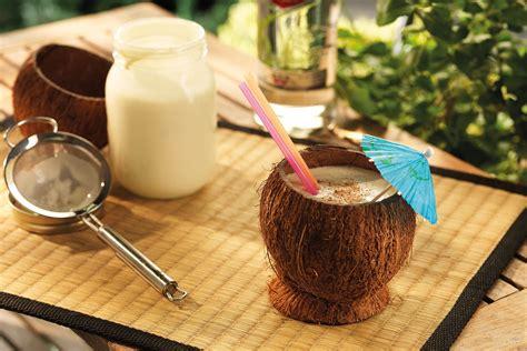 martini coconut coconut shy recipe vodka cocktail recipes the bar uk