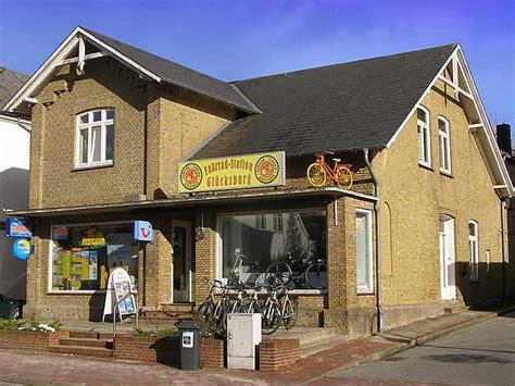 restaurants in glücksburg und umgebung fahrradverleih fahrrad station in gl 252 cksburg ostsee