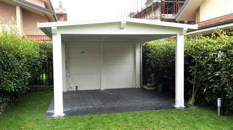 tettoie in legno per esterni prezzi prezzi tettoie per esterni idee di design per la casa