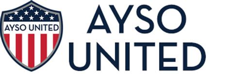 section 1 ayso ayso united