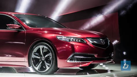 acura rax core77 view topic 2015 chrysler 200 debut
