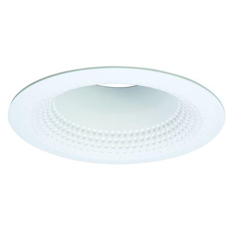 trim ring for ceiling light fixture lighting design ideas