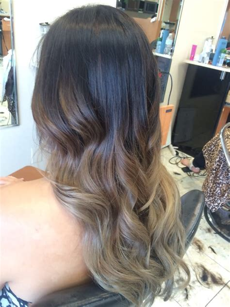 black hair salons in fort myers fl black hair salons ta fl ashy medium brown ombr 233 with