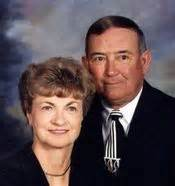 kahler funeral home dell rapids sd funeral home and