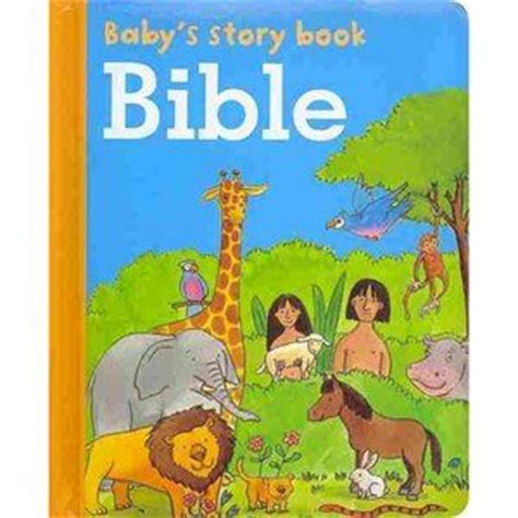 steveã s story the of a orphan books baby s story book bible i likeey
