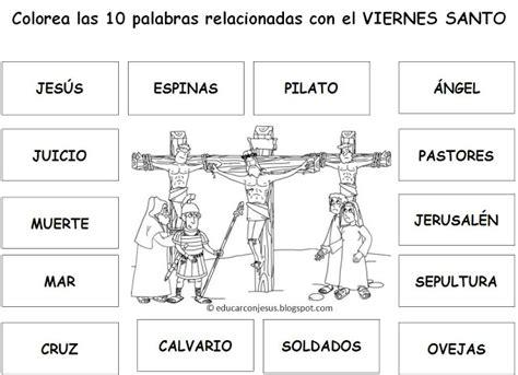 calendario louise hay 2018 spanish edition assertum colorea 10 palabras relacionadas con el viernes