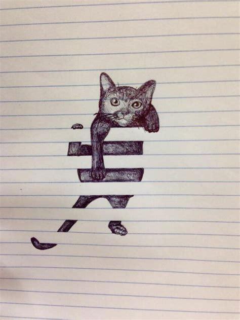 libro the white cat and cat black and white paper gatto libro libri bianco e nero foglio disegno disegni azzurroinfinito