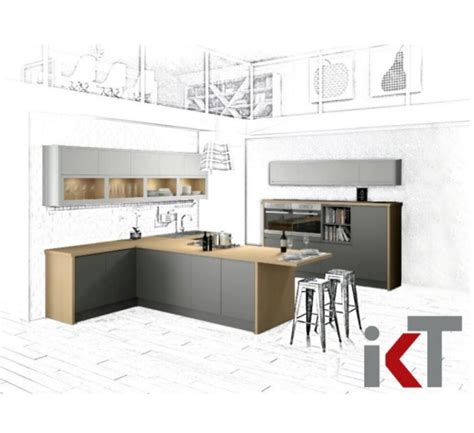 kitchen design catalogue ikt kitchens catalogue