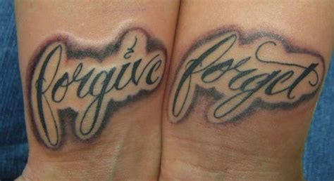 50 excellent tattoo lettering exles 50 excellent tattoo lettering exles