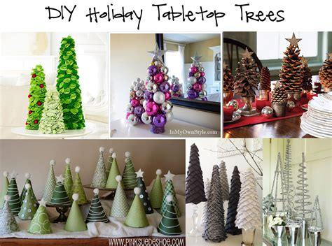 christmas diy craft in the know mom