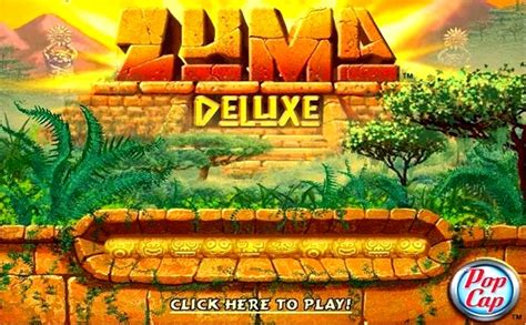 zuma freeware download full version guildmixe zuma deluxe pc game full free download
