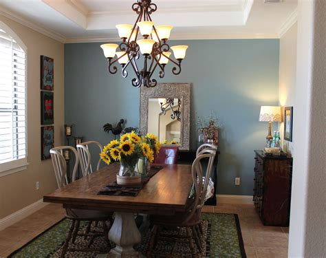 Dining Room Lighting Fixtures with Chandelier and Fans to Enlighten your Dining Experience