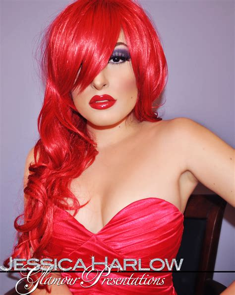 jessica rabbit real life 100 jessica rabbit real life this woman