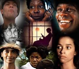 characters in the color purple the color purple by walker jov s book pyramid