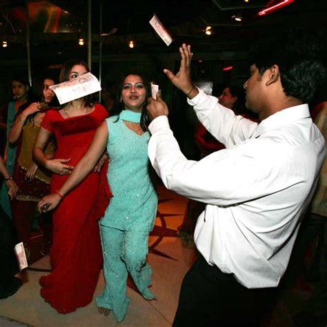 top dance bar in mumbai dance bars were the zing in mumbai s night life latest