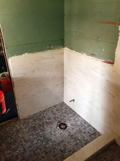 Linoleum Flooring Orange County Ca Bathroom Flooring Orange County Decors Ideas