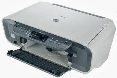 Printer Mp237 cd driver printer canon pixma mp237 windows xp