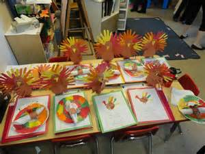 kindergarten thanksgiving milton christian thanksgiving crafts kindergarten