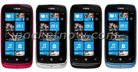 themes nokia lumia 610 more nokia lumia 610 pics my nokia blog 200