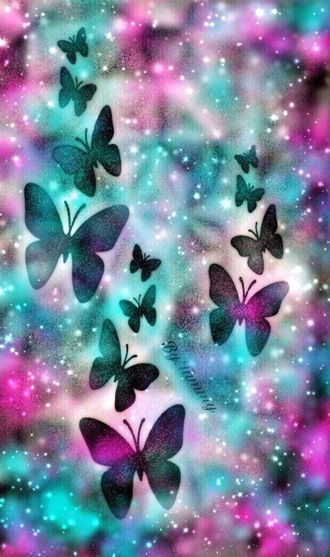 imagenes mariposas whatsapp mariposas brillantes sparkly butterflies fondos