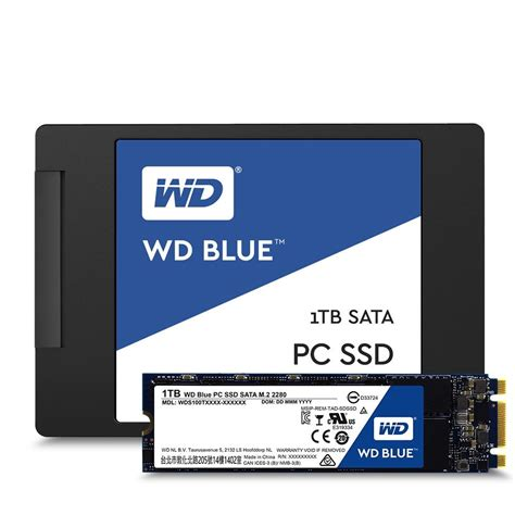 Hardisk Ssd Pc wd green pc ssd solid state drive western digital wd