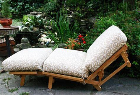 outdoor futon frame outdoor futon roselawnlutheran