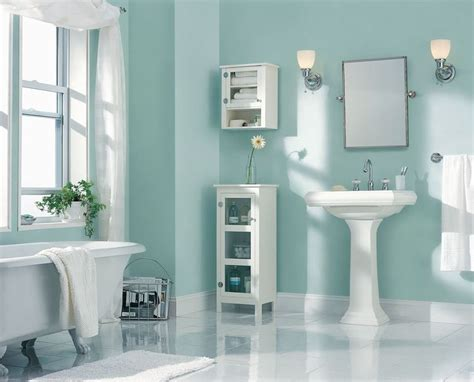 14 exles of small bathroom decorating ideas page 2 of