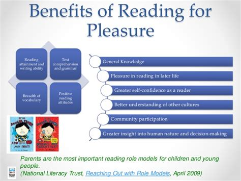 benefits of picture books for children 5 reasons why author illustrator visits are invaluable for
