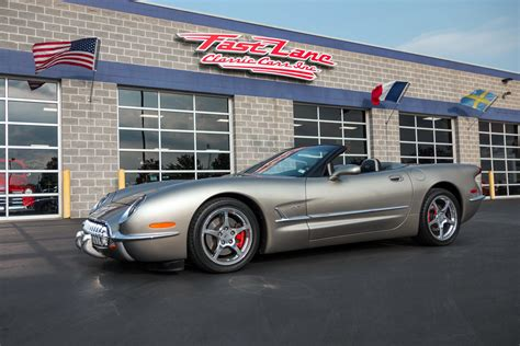 auto body repair training 2001 chevrolet corvette head up display 2001 chevrolet corvette fast lane classic cars