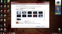 kumpulan wallpaper asus rog republic of gamers mod theme for windows 7 septian