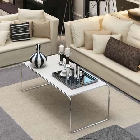 center table design for living room marvellous modern center table designs for living room