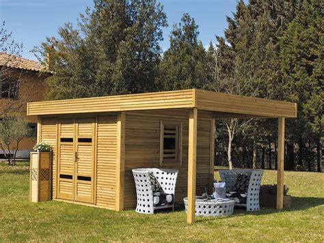 qubo design garden shed flli aquilani arredo giardino