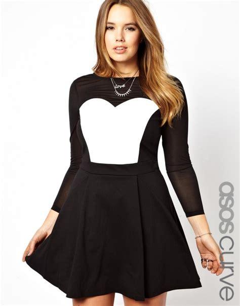 Retta Dress 1 on the retta candice america ferrera stylish
