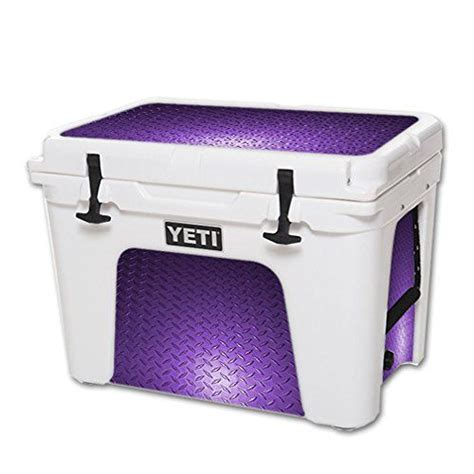 45 Best Coolers And Accessories Images On Pinterest Coolers Decal And Image Link Yeti Cooler Wrap Template