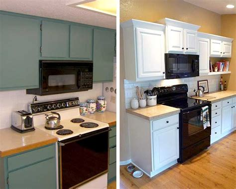 kitchen remodel before and after ideas kitchen remodel photos before and after perfect office