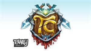 minecraft server logo template minecraft server logo by totallyanimated on deviantart