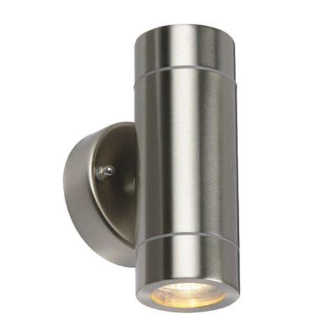 palin twin outdoor wall light   lighting superstore