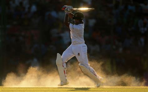 year of the wisden mcc photo of the year revealed cricket au