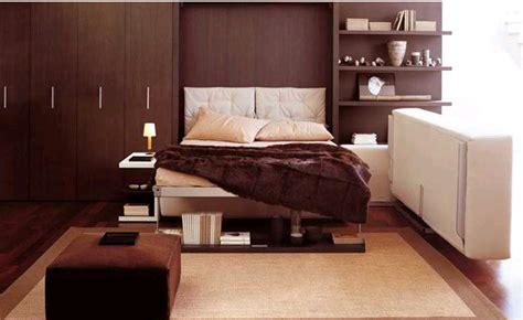 modern wall bed modern murphy beds san francisco murphy bed pros